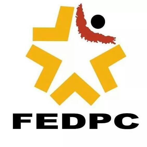 FEDPC